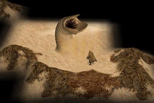 Sandwurm.Zqi8k1BBKoVk.jpg